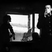 Majdanek Waltz
