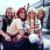 Аккорды группы ABBA