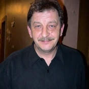 Валерий Мищук