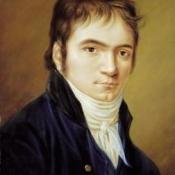 Beethoven Ludwig Van
