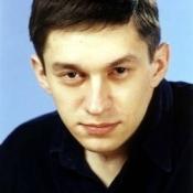 Владимир Бочаров