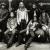 Аккорды группы The Allman Brothers Band