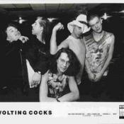 Revolting Cocks