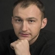 Юрий Истомин