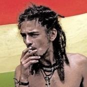 Аддис Абеба