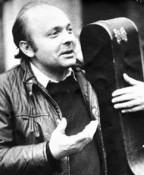 Игорь Михалев