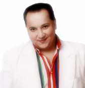 Константин Крестов
