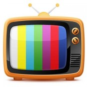 Песни из телепередач