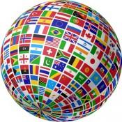 Гимны стран мира