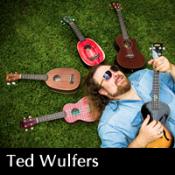 Ted Wulfers