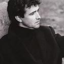 Jean-Louis Murat