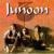 Аккорды группы Junoon