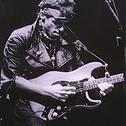 Nils Lofgren