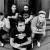 Аккорды группы New Found Glory