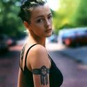 Holly Mcnarland