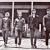 Аккорды группы Sheila On 7