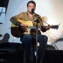 Raúl Ornelas