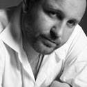 Виталий Аксенов