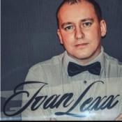 Ivan Lexx