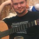 Павел Пламенев