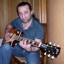 Левон Варданян