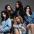 Аккорды группы Fifth Harmony