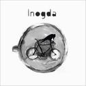 Inogda
