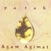 Agaw Agimat