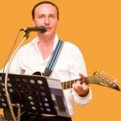 Валерий Худынцев