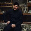 Алихан Амхадов
