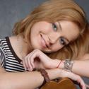 Вероника Агапова