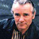 Валентин Вихорев