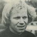 Barry McGuire
