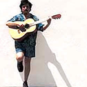 Mauricio Redoles