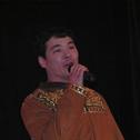 Василий Еремеев