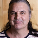 Bertrand Gosselin