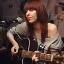 Irina Veter