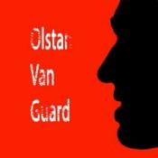 Olstan Van Guard