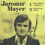 Jaromír Mayer