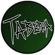 ТавернаBand