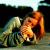 Аккорды группы Beth Gibbons