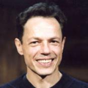 Игорь Скляр