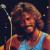 Аккорды группы Barry Gibb