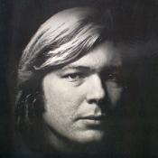 David McNeil