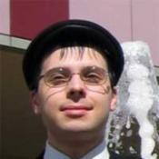 Ростислав Чебыкин