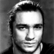 Анатолий Крупнов
