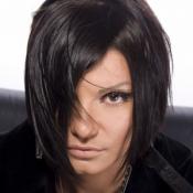 Виктория Che Черенцова
