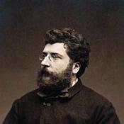 George Bizet