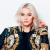 Аккорды группы Zara Larsson