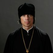 Олег Скобля